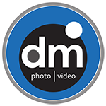 Dirk Moggee Photo | Video